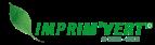 Photoweb Imprim'Vert