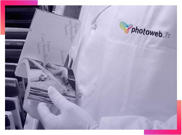 Photoweb Savoir-faire