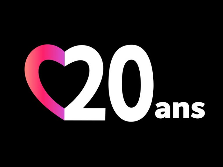 Photoweb 20 ans