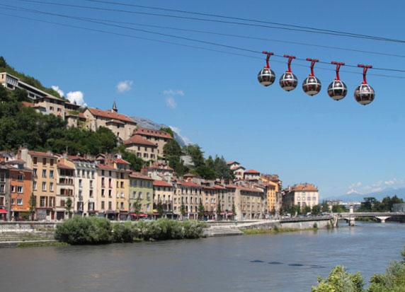 Photoweb à Grenoble