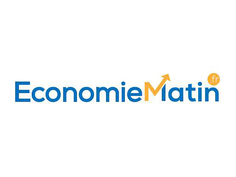 Photoweb Economie Matin