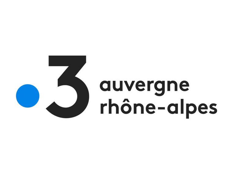 Photoweb France 3