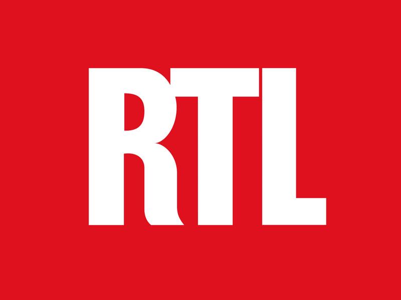 Photoweb et RTL