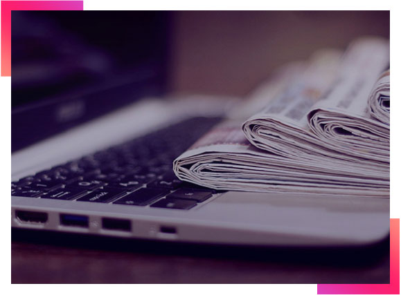 Photoweb : actus et communiqué de presse
