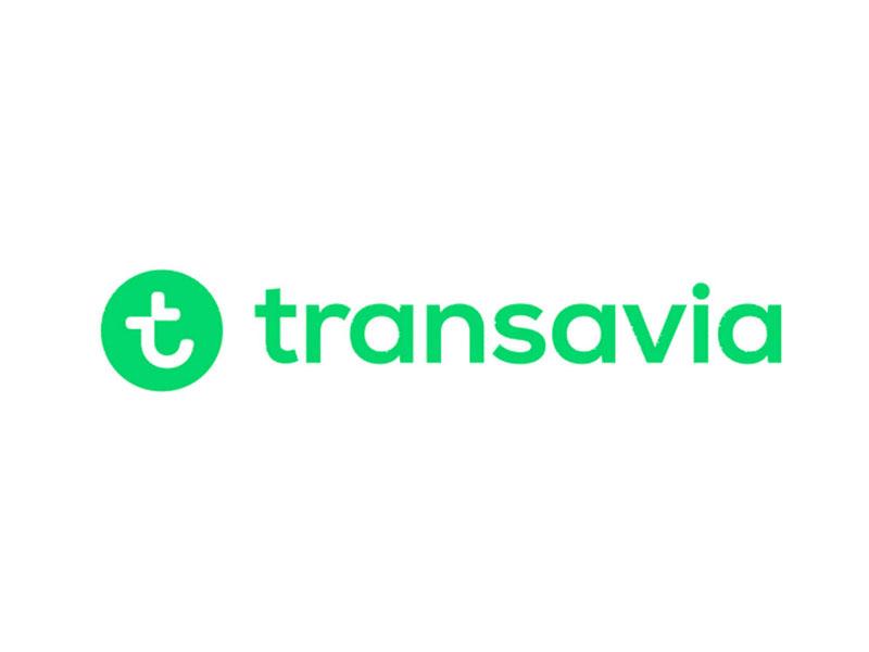 Photoweb Transavia
