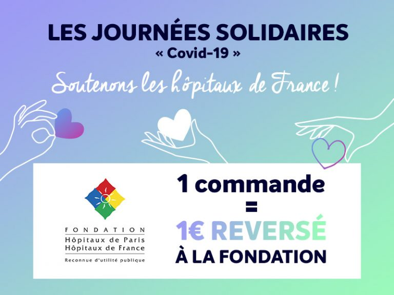 journees-solidaires
