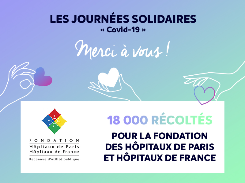 merci-journees-solidaires
