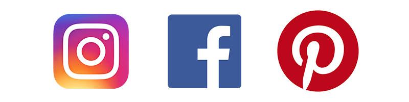 Logos-reseaux-sociaux